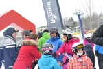 50 ans de ski