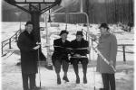 inauguration-ski-bromont