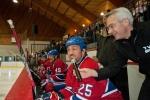 20150La tournée des Anciens Canadiens131.321.jpg