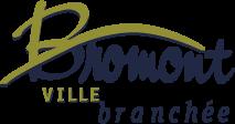 Bromont - Ville branchée
